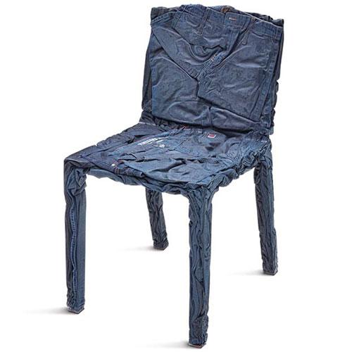 rememberme-chair_f
