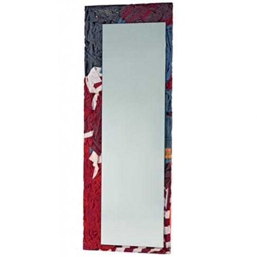 rememberme-mirror_f
