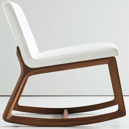 remix-rocking-chair_01