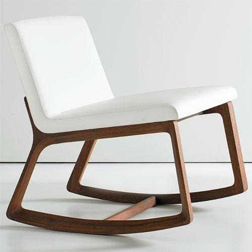 remix-rocking-chair_02
