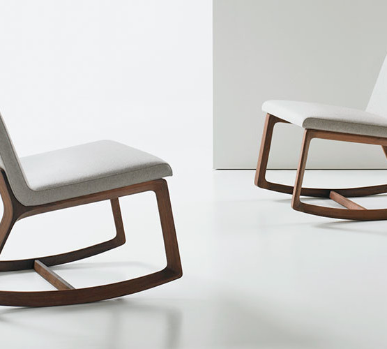 remix-rocking-chair_03