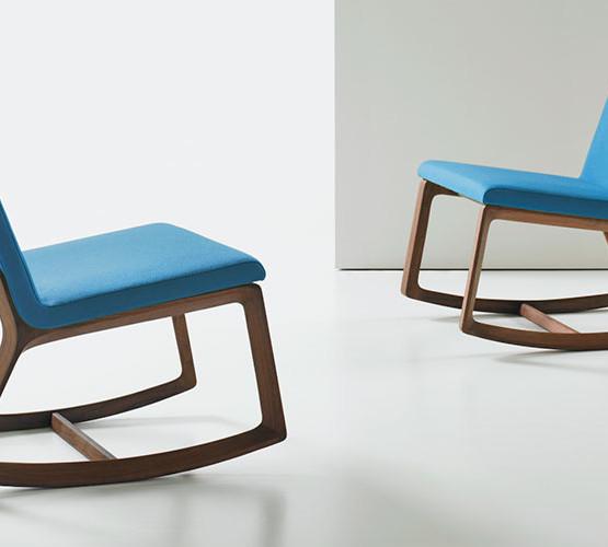 remix-rocking-chair_04