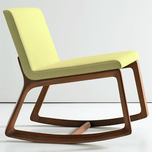 remix-rocking-chair_f