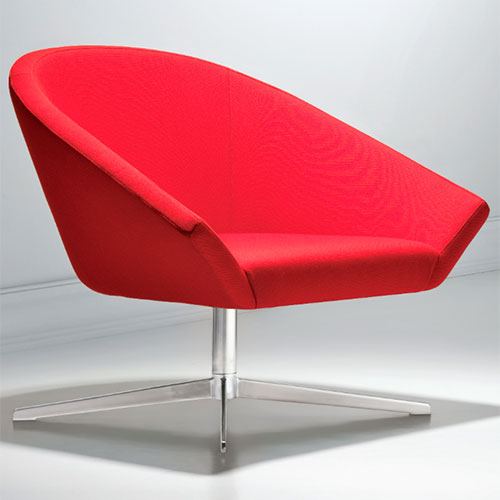 remy-swivel-lounge-chair_01