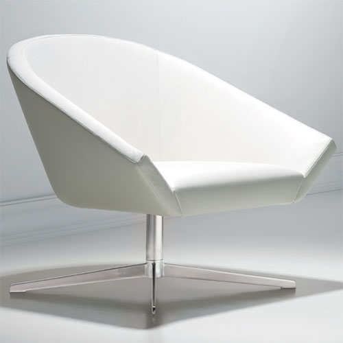 remy-swivel-lounge-chair_02