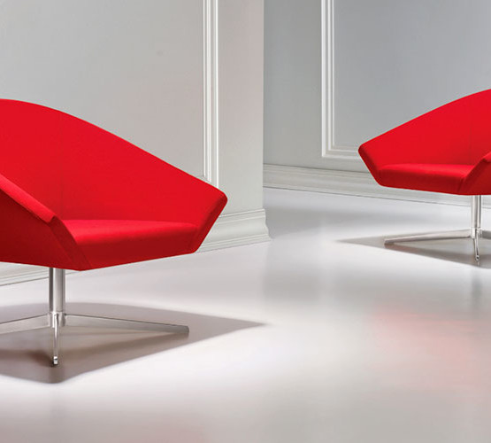 remy-swivel-lounge-chair_04