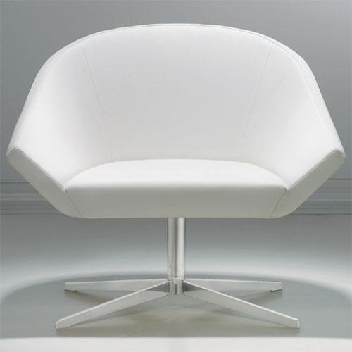 remy-swivel-lounge-chair_f