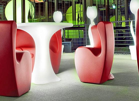 rhonda-chair-outdoor_05