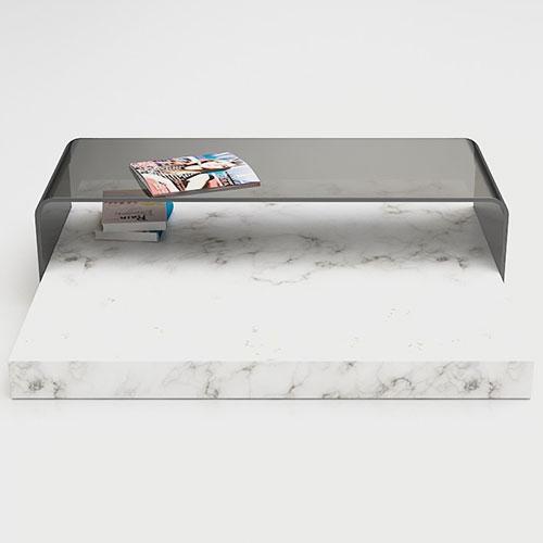 ribbon-coffee-table_02