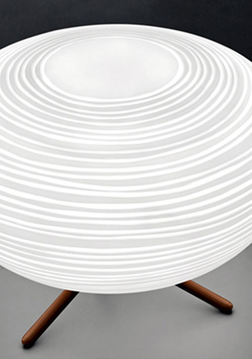 rituals-table-light_06