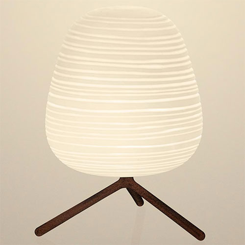 rituals-table-light_08