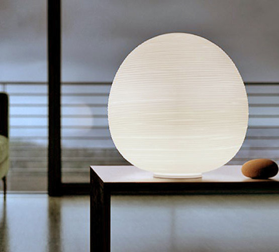 rituals-table-light_10