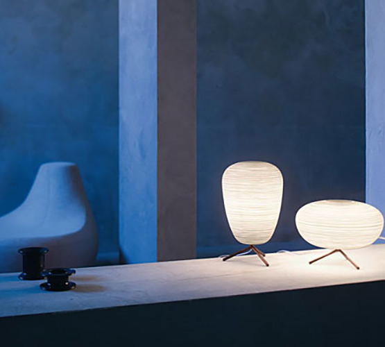 rituals-table-light_12