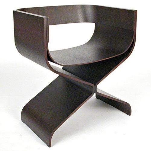 roma-chair_01