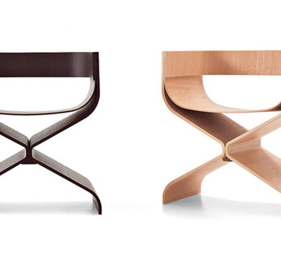 roma-chair_02