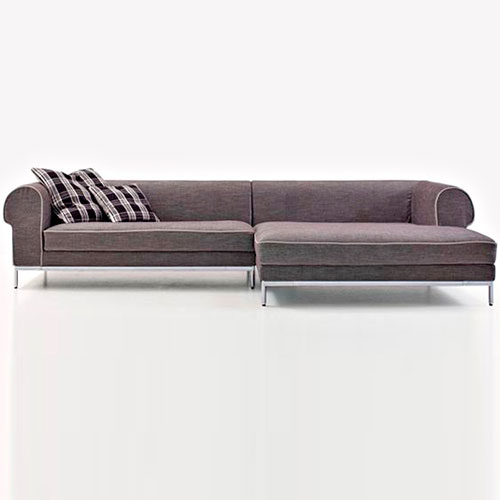 romance-sofa_01