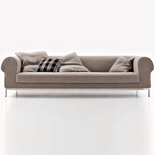 romance-sofa_f