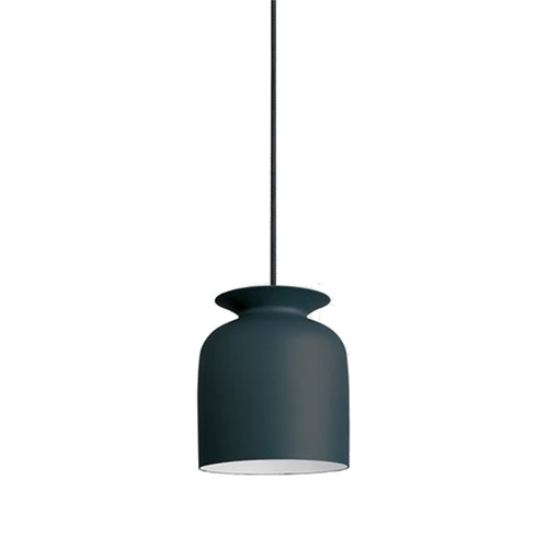 ronde-pendant-light_f