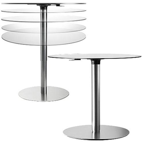 rondo-table_01