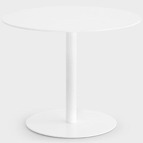 rondo-table_02