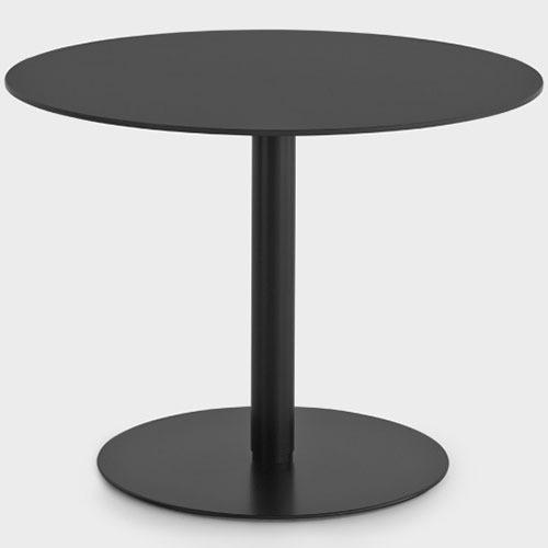 rondo-table_03