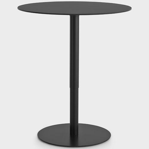 rondo-table_04