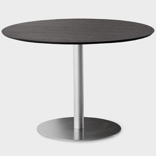 rondo-table_06