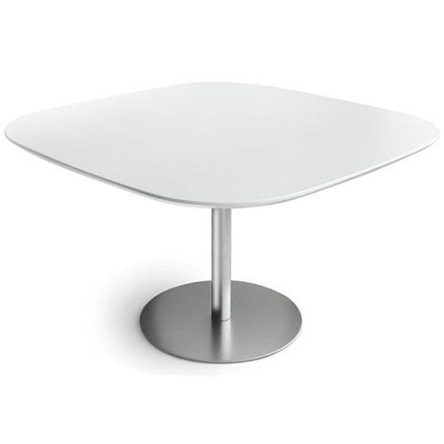 rondo-table_08