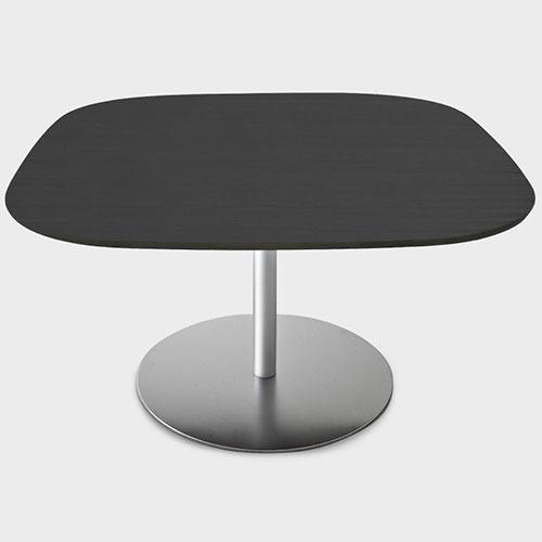 rondo-table_09