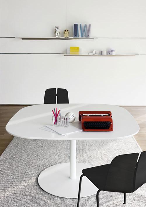 rondo-table_10
