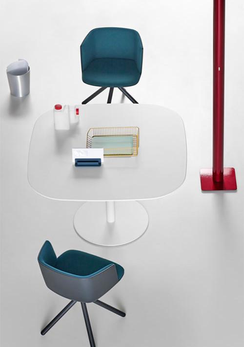rondo-table_11