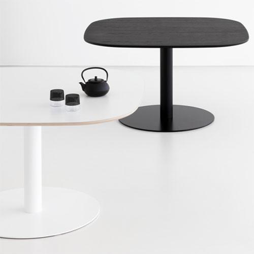rondo-table_12