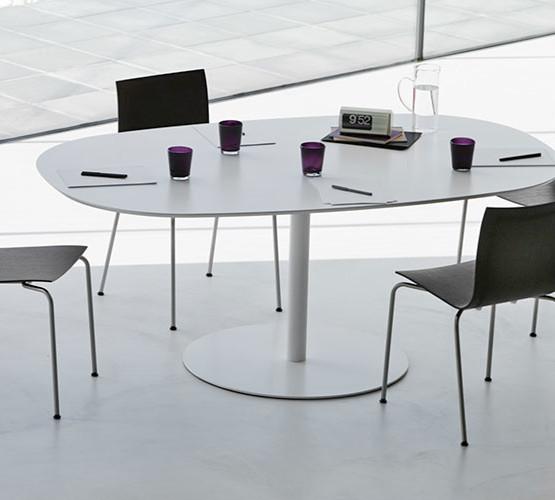 rondo-table_14