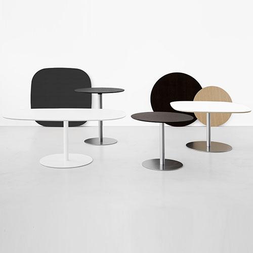 rondo-table_f