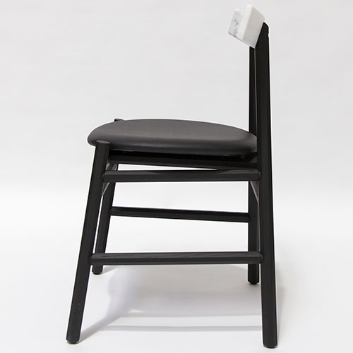 ronin-chair-marble-back_02