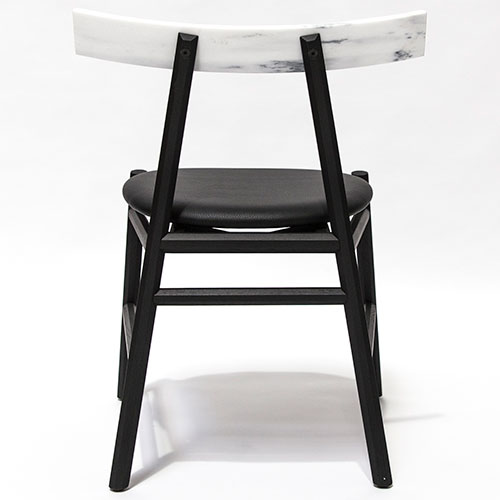 ronin-chair-marble-back_03
