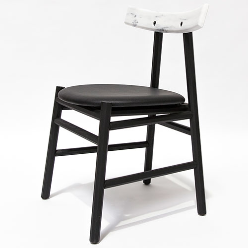 ronin-chair-marble-back_04