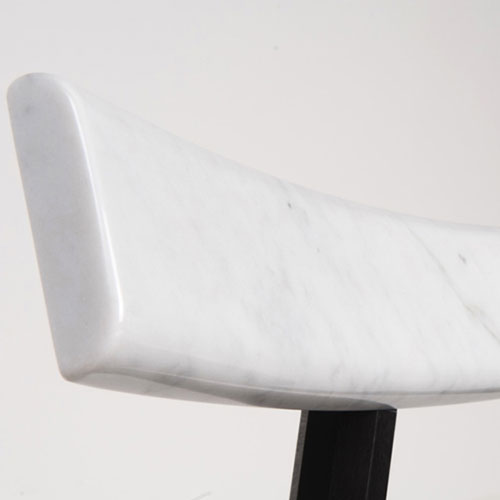 ronin-chair-marble-back_05