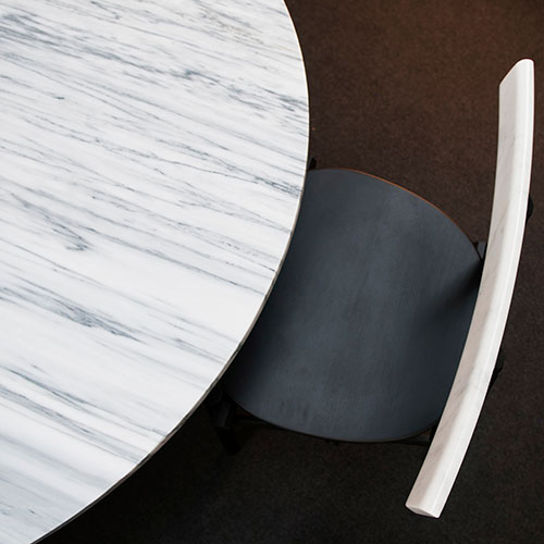 ronin-chair-marble-back_06