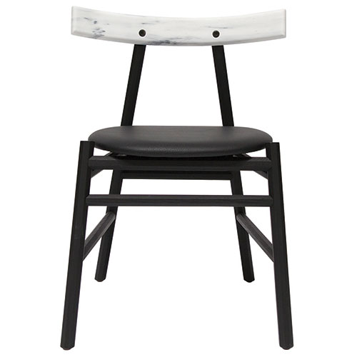 ronin-chair-marble-back_f
