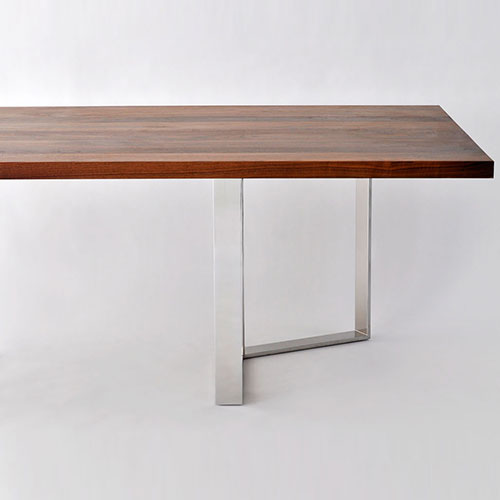roundhouse-table_01