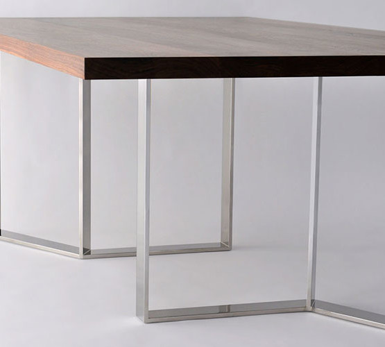 roundhouse-table_02