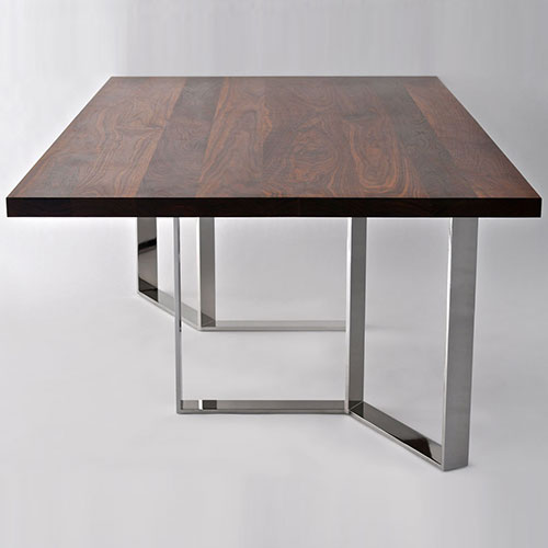 roundhouse-table_f