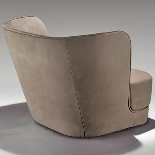 royale-armchair_01