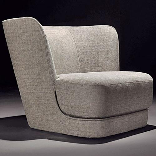 royale-armchair_02