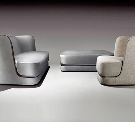 royale-armchair_03