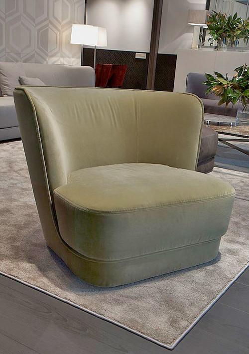 royale-armchair_05
