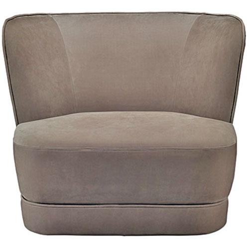royale-armchair_f