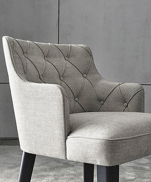 royale-capitone-chair_05