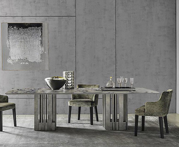 royale-capitone-chair_07